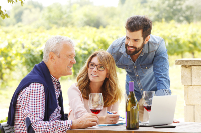 Estate Planning - Keep Your Family Wealth In Your Bloodline